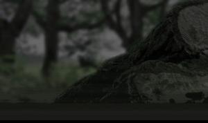 木のギフト・木のスピーカー・名刺入れ・木にこだわるkicoru