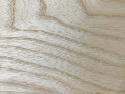 ホワイトアッシュ(White ash)