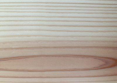 杉(Cedar)