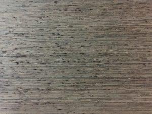 ウェンジ(木材)