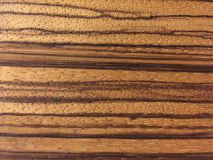 ゼブラウッド(zebrawood1)