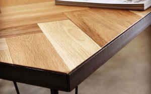 kicoruファニチャー(家具)1