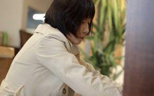お嫁入り道具の桐箪笥6